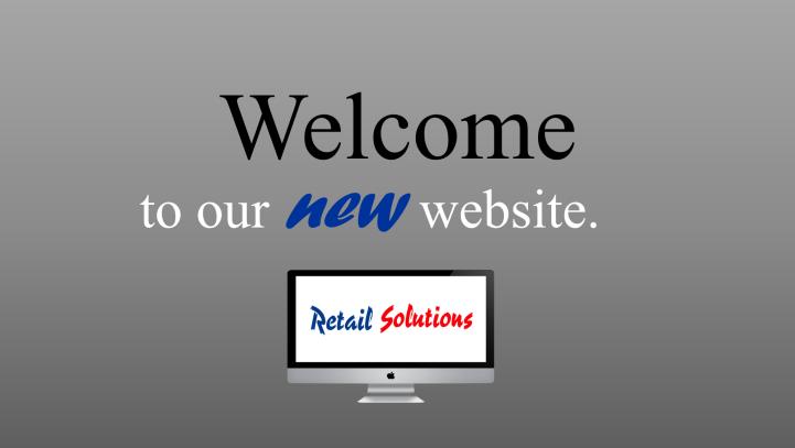Добро пожаловать на наш обновленный сайт!
